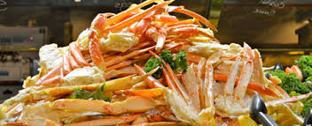 Casino With Lobster Buffet by Dining And Drinks Virgin River Hotel And Casino In Mesquite Nv