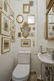 25 best powder room mirrors ideas on pinterest small powder