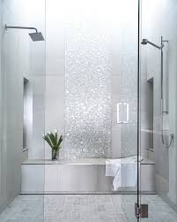 bathroom shower ideas lovely bathroom shower tiling contemporary bathroom with bathtub