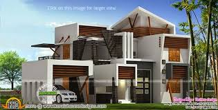 House Design For 150 Sq Meters April 2015 Kerala Home Design And Floor Plans