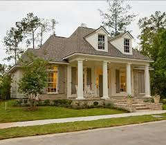best 25 acadian style homes ideas on pinterest acadian homes