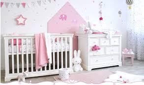 baby wandgestaltung dinki balloon baby wandgestaltung elefanten rosa kaufen