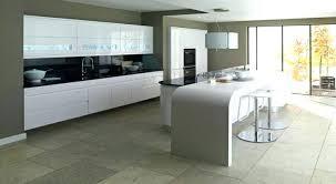 meuble cuisine laqué meuble cuisine laque blanc meubles de cuisine blanc meuble de