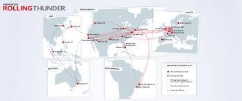 Network Map Rollingthunder Network Cdn Highwinds