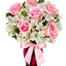 cheap flowers to send beginnings same day mothers day flower delivery happy mothers