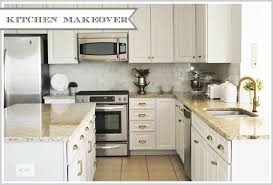 Quality Kitchen Makeovers - kitchen makeover u2013reveal 11 magnolia lane