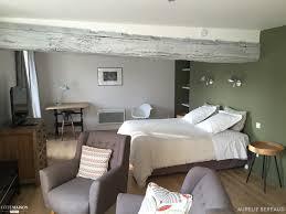 chambre d hote val de loire le moulin julien chambres d 039 hôtes dans le centre val de