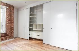 Home Design Alternatives Home Design Sliding Patio Door Screen French Idolza Regarding