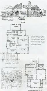 mountain chalet house plans house plans with loft master bedroom architecture log home floor