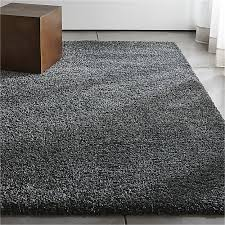 Plush Floor Rugs Area Rug Awesome Lowes Area Rugs Floor Rugs As Grey Plush Rug
