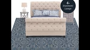 Bedding Trends 2017 by 10 Furniture Trends For 2017 Youtube