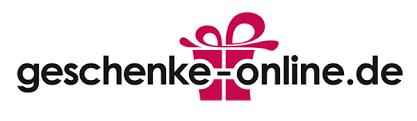 hochzeitsgeschenke de geschenke tolle geschenk ideen persönlich