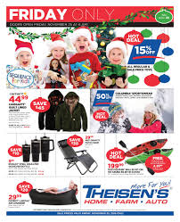 home depot black friday 2016 advertisement theisen u0027s black friday deals u0026 sales 2016