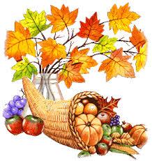 thanksgiving wallpapers animated thanksgiving season wallpaper