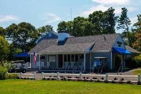 blue rock resort south yarmouth ma booking com