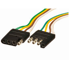 trailer electrical adapters west marine