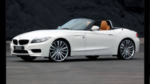 bmw cars com bmw cars in india