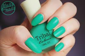 4 most popular nail polish color 2017 1 trendy mods com