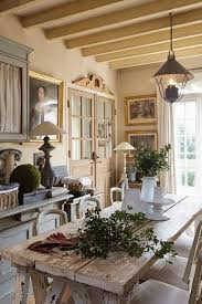 french style kitchen ideas best 25 french kitchens ideas on pinterest french kitchen diy