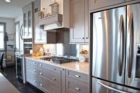 accessoire cuisine pas cher accesoire cuisine cuisine cuisine s cuisine design cuisine