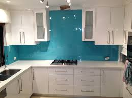 creance pour cuisine cuisines credence cuisine bleue idée créance cuisine contemporaine