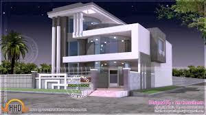house design 15 x 30 house plan 15 x 30 feet youtube