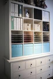 Ikea Kallax Shelving by 954 Best Organize With Ikea Expedit Kallax Bookcases Group Board
