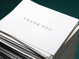 Wedding Gift Thank You Notes Arkansas Wedding Advice From A Real Newlywed The Trouble With