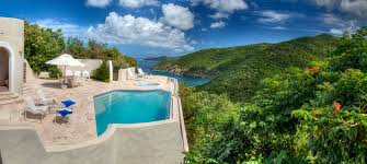 virgin islands vacation best private island vacations men u0027s journal