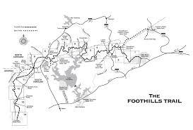 south carolina hiking resources hiking the appalachians and beyond