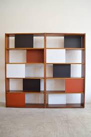 shelf room divider 25 luxury bookcases as room dividers yvotube com