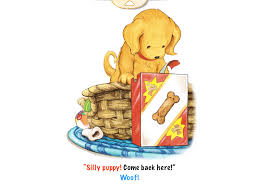 meet biscuit for kindle fire digital storytime39s review biscuit