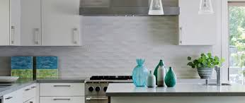 how to choose kitchen backsplash choosing right kitchen backsplash maxton builders