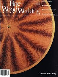 Fine Woodworking Magazine Uk by 111 U2013mar April 1995 Finewoodworking