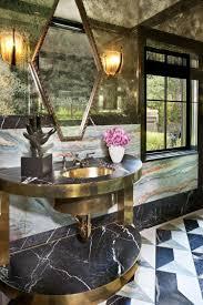 black marble flooring home marble flooring marble floor tile marble floor design