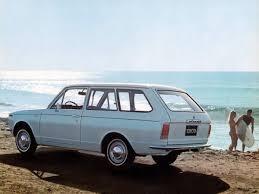 1970 toyota corolla station wagon cc capsule 1981 toyota corolla 3 door wagon beige or not