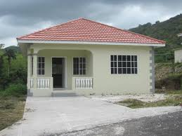 3 bedroom houses for sale portmore jamaica beautiful homes designs sale retreat content st