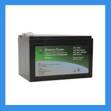 1a 12v series lfp lifepo4 batteries u2013 bioenno power