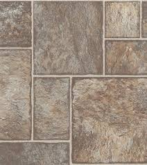 80 best flooring images on homes flooring ideas and