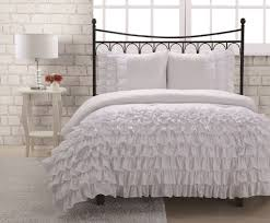 bedroom urban outfitters bedding black and white rustic exterior