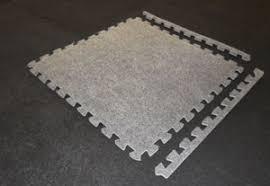 trade display flooring portable flooring systems ontario