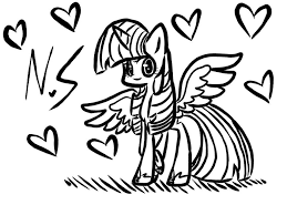 alicorn coloring pages 28 images twilight alicorn base