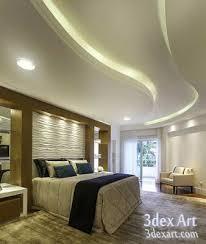 bedroom ceilings best 25 bedroom ceiling ideas on pinterest