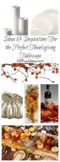 thanksgiving tablescapes ideas ideas u0026 inspirations for the perfect thanksgiving tablescape do
