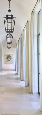 mediterranean home interiors best 25 mediterranean decor ideas on italian country