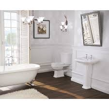 looking exquisite with cheap bathroom suites like left handed bath shower mixer and basin mixer collecting more references like books and magazines or advice from professional can increase your