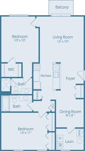 Online Floor Plan Free by Apartment Floor Plan House Plans Online With Free Idolza