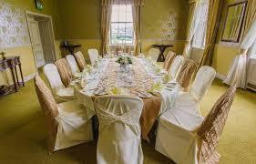 Simply Elegant Chair Covers Simply Bows U0026 Chair Covers Simply Elegant And Opulent Our New