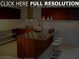 wren kitchen installed benfleet essex p u0026 d bond kitchen fitters
