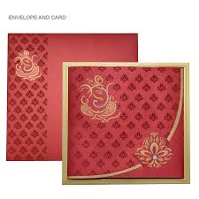 traditional indian wedding invitations wedding invitations ideas and advice indian wedding
